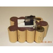 18V 1700mAh пакет батерия за винтоверт Panasonic
