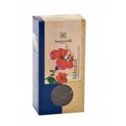 Ceai de fructe Hibiscus Sonnentor, 80gr