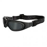 Brýle taktické WILEY X SG-1