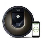 iRobot Roomba 980 kućni robotski usisivač