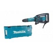 Makita HM1214C