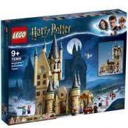 Конструктор Лего Хари Потър - Aстрономическата кула - LEGO Harry Potter Hogwarts, 75969