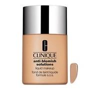Anti-blemish solutions make up beige 30ml - Clinique