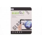 Tempered Glass Screenprotector voor de Lenovo Yoga Tab 3 Plus
