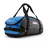 Thule Chasm X-Small 27L 201300 Cobalt sporttáska
