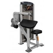Aparat extensie triceps Precor C023ES