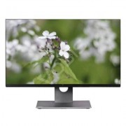 "Dell Monitor DELL S2716DG LED 27"" TN czarny 3Y NBD"