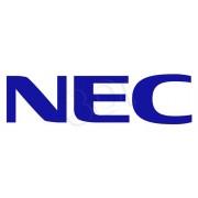 NEC PROJEKTOR V332W DLP 1280X800 3300ANSI LUMEN 10000:1 (60003896)