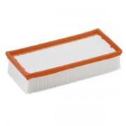 Karcher Filtr PES 65/2, 75/2 poliestrowy