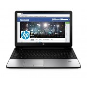 Лаптоп HP 350 F7Y64EA