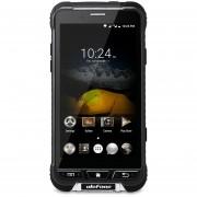 ULEFONE ARMOR 4.7 Inch 1280*720 HD 3GB RAM 32GB ROM Octa Core Smart Phone