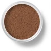 Bareminerals all over face colour warmth cipria in polvere minerale