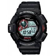 Casio G-Shock Mudman - Klockor