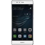 "Telefon Mobil Huawei P9, Procesor Octa-Core 2.5GHz / 1.8GHz, IPS-NEO LCD Capacitive touchscreen 5.2"", 3GB RAM, 32GB Flash, Dual 12MP, Wi-Fi, 4G, Android (Argintiu)"