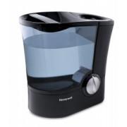 Umidificator cald Honeywell HH950E, 4 Litri, Autonomie 12 ore