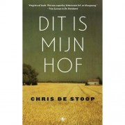 Dit is mijn hof - Chris De Stoop