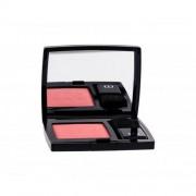 Christian Dior Rouge Blush руж 6,7 гр за жени 361 Rose Baiser
