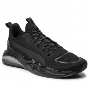 Puma Buty PUMA - Lqdcell Tension 192605 02 Puma Black/Nrgy Red