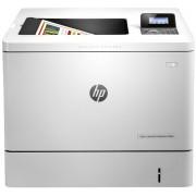 Imprimanta laser color HP LaserJet Enterprise M552dn (B5L23A), A4, USB, Retea, Duplex