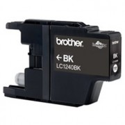 Tinteiro Original Brother LC1240BK