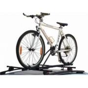 Suport auto pentru bicicleta Fabbri Mazzini Bici 2000 ALU prindere pe barele transversale