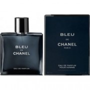 Chanel Bleu de Chanel, Parfemovaná voda 150ml