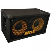 Markbass New York 122 Box E-Bass
