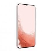 Samsung Smartphone SM-N975F GALAXY Note10+ 512GB Dual SIM, Aura Black