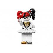 Lego Minifigure Figurine 71020 Series Batman Movie Série 2 Disco Harley Quinn