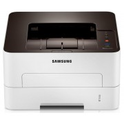 Štampač Laser A4 Samsung SL-M2825ND, 4800x600dpi 28ppm 128MB duplex mreža