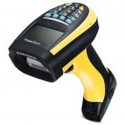 Datalogic Powerscan 9500 Lettore hp + display + tastiera 16 tasti - PM9500-DKHP433RB