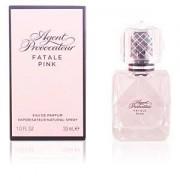 Agent provocateur fatale pink eau de parfum 30ml spray
