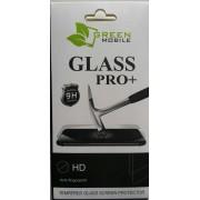 "Стъклен протектор GreenMobile за Samsung T110 Galaxy Tab 3 Lite 7.0"""