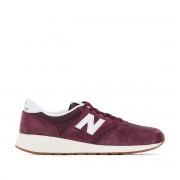 Balance Sneakers MRL420SS