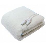 ARDES 4F23 Ágymelegítő takaró -Ágymelegítők