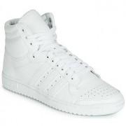adidas TOP TEN HI Schoenen Sneakers heren sneakers heren