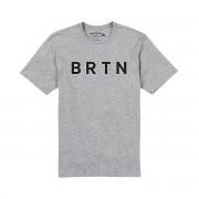 Burton T-SHIRT BRTN