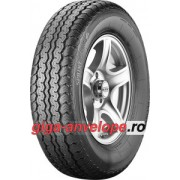 Vredestein Sprint Classic ( 185/70 R15 89H WW 20mm )