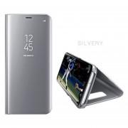Funda Samsung Galaxy A7 2017 S View Flip Cover