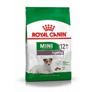 ROYAL CANIN ITALIA SpA Royal Canin Mini Ageing 12+ 1,5kg (922336591)