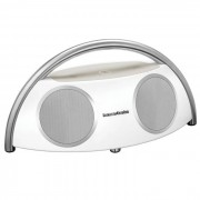 Harman Kardon GOPLAY MINI White