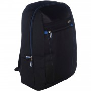 "Prospect 15.6"" Laptop Backpack"