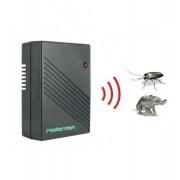 Aparat portabil cu ultrasunete impotriva soarecilor si gandacilor, Radarcan, 10RC - 20 mp, 100002 RAD
