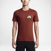 Nike SB Dri-FIT Raccoon Fern Men's T-Shirt