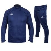 ADIDAS Мъжки спортен екип CONDIVO 18 TRAINING - ED5920+CV8243