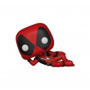 Deadpool Funko Pop Pelicula Deadpool Marvel Envio Gratis