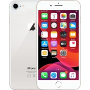 Apple iPhone 8 refurbished door Renewd - 256GB - Zilver