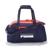Puma Sporttasche Plus Sports Bag II