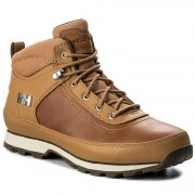 Туристически HELLY HANSEN - Calgary 108-74.726 Honey Wheat/Natura/Walnut