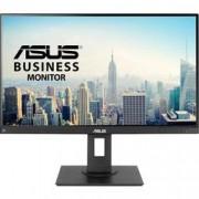 Asus LED monitor Asus BE279CLB, 68.6 cm (27 palec),1920 x 1080 px 5 ms, IPS LED USB 3.0, HDMI™, DisplayPort, VGA, USB-C™, na sluchátka (jack 3,5 mm)